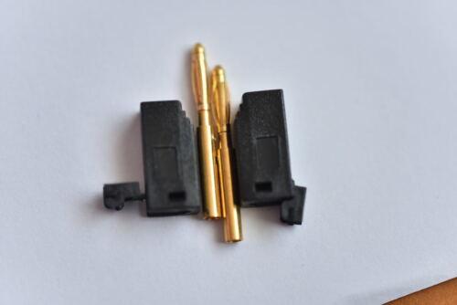 5 x Resistance couche carbone 2W 5/% 5.6R 5R6 5.6ohm 5,6 ohm               RC25R6