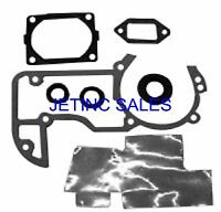 Gasket Set Stihl 066 Ms660
