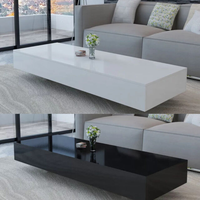 Metal Modern Living Room Furniture
