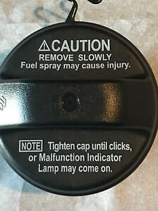genuine toyota scion tc car 2005 2008 gas fuel cap with tether oem 7730033070 ebay. Black Bedroom Furniture Sets. Home Design Ideas
