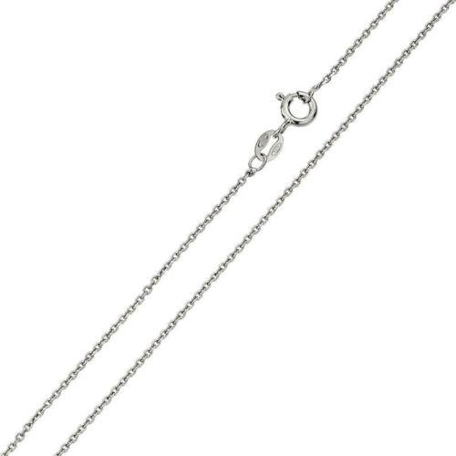 Details about  /Solid 925 Sterling Silver Citrine Pendant Necklace Women PSV-1318
