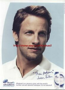 Head-Shoulders-Jenson-Button-Podium-2011-Mag-Advert-1657