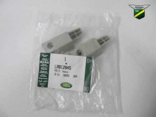 Range Rover Sport New Genuine Load Compartment Parcel Shelf Catch Set LR012845