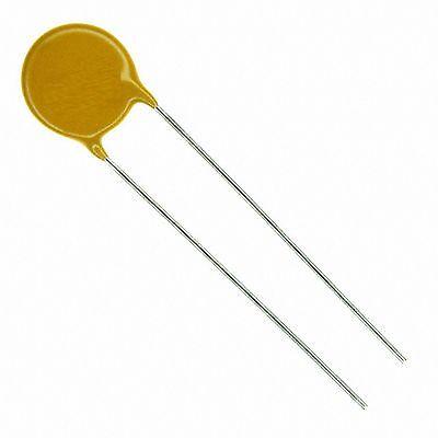VE07M00231K  AVX  Metalloxid-Varistor 230V 360V 200A  NEW  #BP 10 pcs