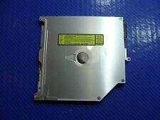 "Macbook Pro A1286 MC723LL/A Early 2011 15"" Genuine Superdrive UJ8A8 661-5842"