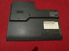 Scocca Asus M51T - M51K - M51KR  cover inferiore tappo bottom case sportellino