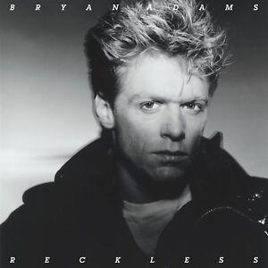 Bryan-Adams-Reckless-2014-NEW-CD