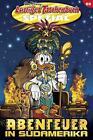 Lustiges Taschenbuch Spezial Band 69 von Walt Disney (2016, Taschenbuch)