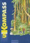 5. Schuljahr von Jakob Ossner (1999, Gebunden)