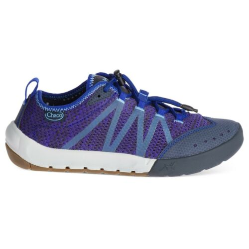 Chaco Women/'s TORRENT PRO Sneaker Navy