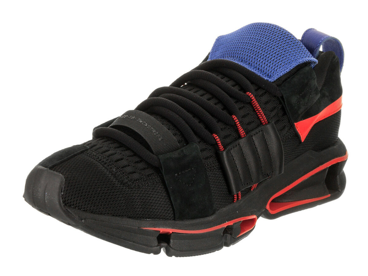 Adidas Men's Twinstrike Adv Originals Running shoes