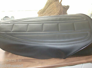 Motorcycle-seat-cover-complete-with-strapki-Z900