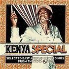 Various Artists - Kenya Special (2013)