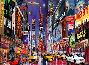 Hamilton Broadway Tickets - NYC.com   New York's Box Office