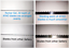 AYAO WOOD BAND SAW BANDSAW BLADE 1x 2240mm x13mm x6 TPI Premium Quality