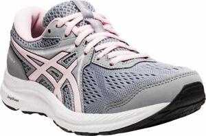 Women's  ASICS GEL-Contend 7 Running Sneaker