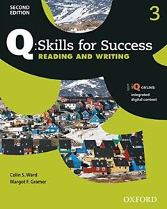 Q-Skills-for-Success-Level-3-Reading-amp-Writing-Student-Book-with-iQ-Online