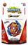 Booster Takara Tomy Beyblade Burst B-150 Union Achilles.Cn.Xt Original
