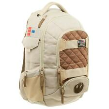 Brand new collectible Star Wars backpack Hoth Commando NEW with tags