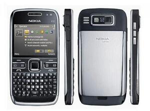 Original-Nokia-E72-Unlocked-3G-network-WIFI-GPS-Mobile-Phone-5MP-Camera-2-4-034