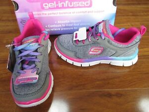 SKECHERS Shoes for Girls for sale | eBay