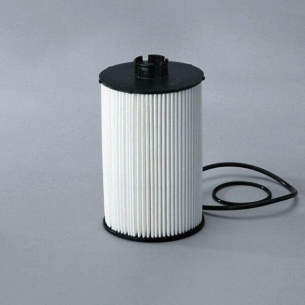 1873917C91 International OEM Fuel Filter