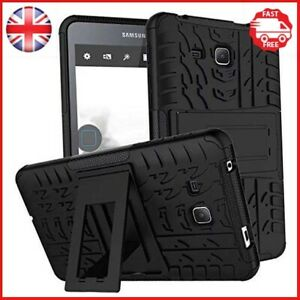 size 40 87df1 8c55c Details about Samsung Galaxy Tab A6 7 Tablet Case,XITODA Hybrid Armor Cover  Tough Protective A