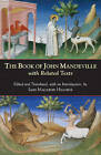The Book of John Mandeville: With Related Texts by Hackett Publishing Co, Inc (Paperback, 2011)