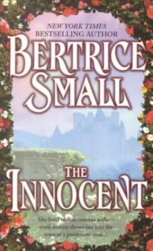 1 of 1 - The Innocent-ExLibrary