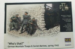Master-Box-3571-Who-is-that-German-mountain-troops-and-Soviet-Marines-1943