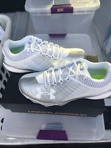 Yard Low Trainers 3000356