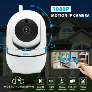 1080P-HD-Wireless-Wifi-IP-Camera-IR-Security-Webcam-Baby-Monitor-CAM-Pan-Tilt-32