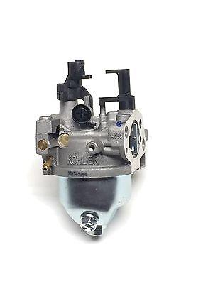 Intertherm Nordyne Oil Burner Nozzle .65 80 A 660605