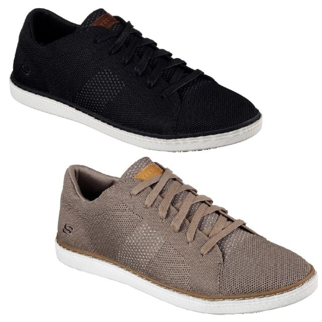 skechers shoes online usa