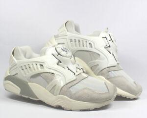 finest selection cc0ff d74a8 Details zu PUMA Womens Disc Polly Pack Sneaker Damen Kinder Schuh  Turnschuhe Gr. 35,5 Neu