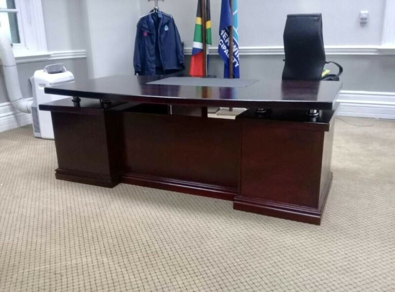 OFFICE FURNITURE MANUFACTURES !!!