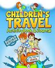 Children's Travel Activity Book & Journal  : My Trip to Venice by Traveljournalbooks (Paperback / softback, 2015)