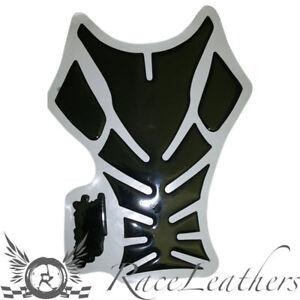 RS-VIPER-MOTOHART-BLACK-ASTRO-MOTORCYCLE-MOTORBIKE-STICK-ON-TANK-PAD-PROTECTOR