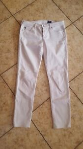 AG-Adriano-Goldschmied-Jeans-Womens-Stevie-Ankle-Slim-Straight