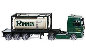 053601-Wiking-tankcontainersattelzug-MAN-TGX-034-canalones-034-1-87