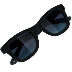 122b47f5ecb Image is loading Italia-Independent-Sunglasses-Unisex-Acetate-Frame-Lens- 0090VI-