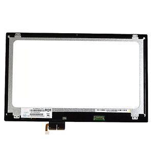 Acer-Aspire-v5-571pg-53336g75mass-Touch-Digitizer-Montage-Display-Bildschirm
