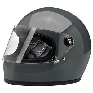 Biltwell-Gringo-S-ECE-Motorcycle-Helmet-2019-Gloss-Storm-Grey