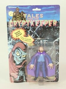 Tales From The Cryptkeeper THE GARGOYLE Figure #55300 FREE Shipping