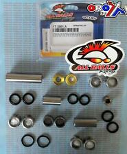 TM Racing EN300 EN450F EN530F 2005 - 2006 ALL BALLS Swingarm Linkage Kit