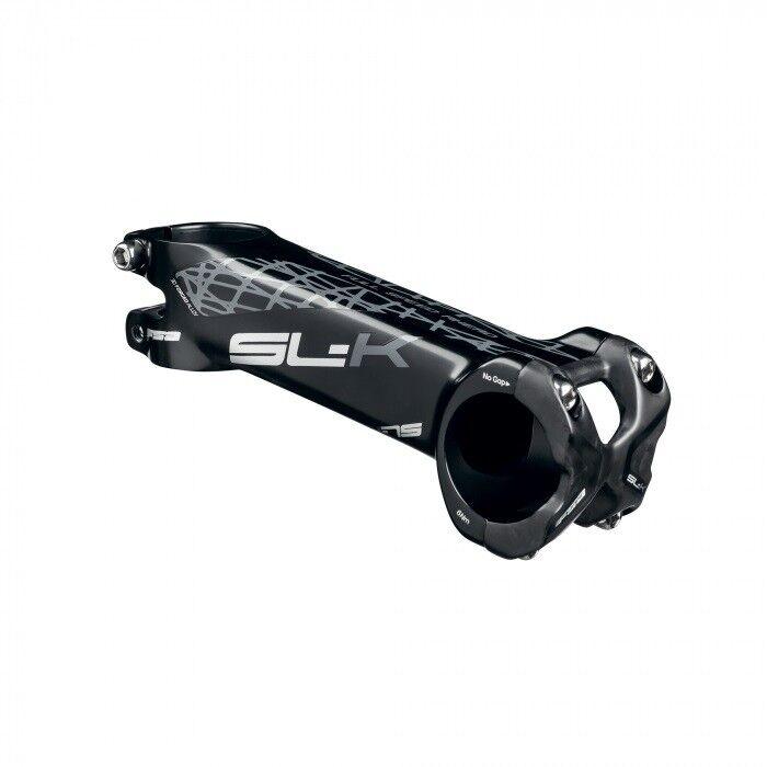 FSA  SL-K vástago de aleación de Bicicleta de Montaña + - 12 ° - 31.8 X 60mm de largo  echa un vistazo a los más baratos