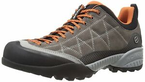 Chaussure-Zen-Pro-Hiking-Shoe-U-Zen-Pro-shoe-Choose-SZ-Color