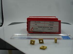 CNMG-321-WM-LP2002-CERAMETAL-10-inserts-1429