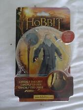 NEW Hobbit An Unexpected Journey figure gandalf the grey