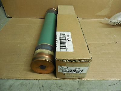 MM4 Details about  /GENERAL ELECTRIC EJ-2 177L109G21 CURRENT LIMITING FUSE MAX V 5080 CY60 9R